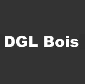 DGL BOIS