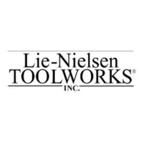 Lie-Nielsen