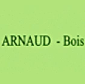 Arnaud Bois