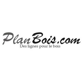 Plan bois.com