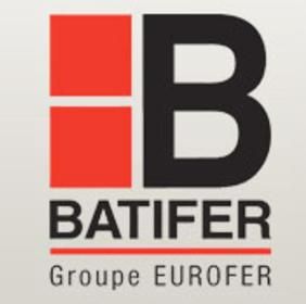 Batifer