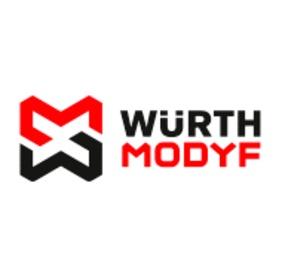 Würth MODYF