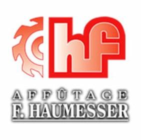 Haumesser