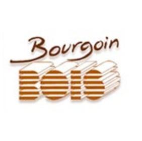 Bourgoin Bois
