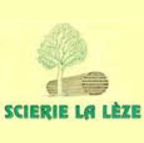 Sciere La lèze