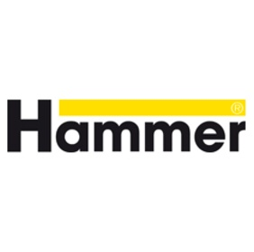 Hammer France