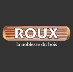 ROUX SAS