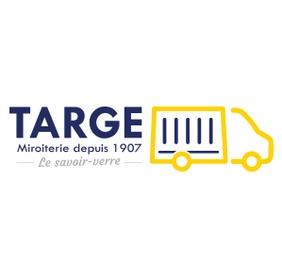 Miroiterie Targe