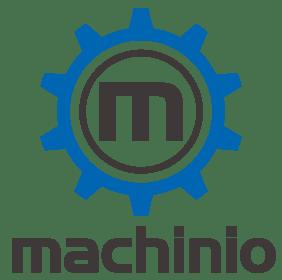Machinio Corp