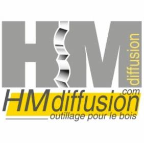 HM Diffusion