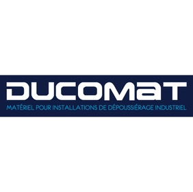 Ducomat