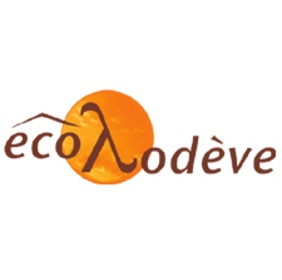 Ecolodève