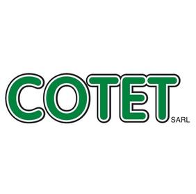 Cotet