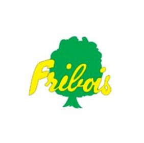 Fribois
