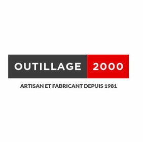 Outillage 2000