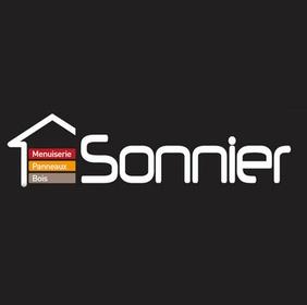 Sonnier