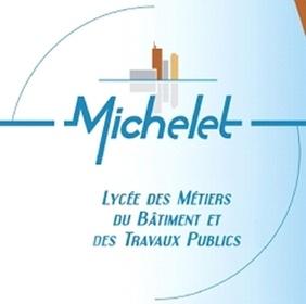 Lycée Professionnel Michelet