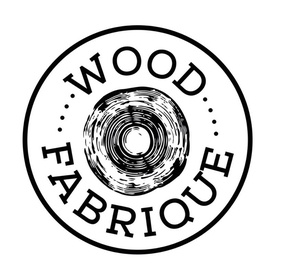 Wood Fabrique