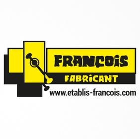 ETABLIS FRANCOIS