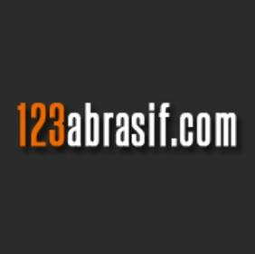 123abrasif