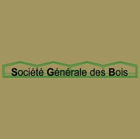 Société générale des bois