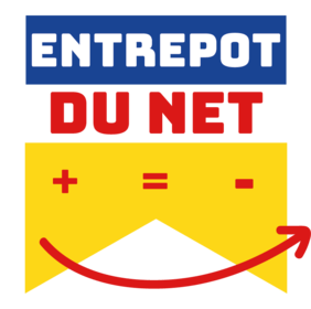 EntrepotduNet.com