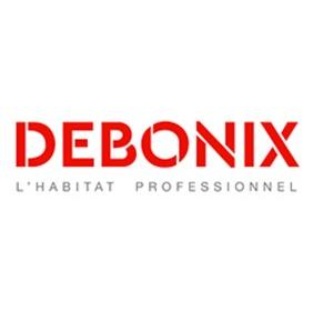 DEBONIX