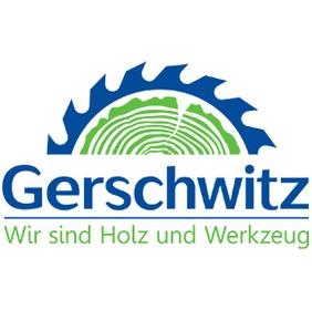 Gerschwitz
