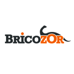 Bricozor