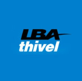 LBA Thivel