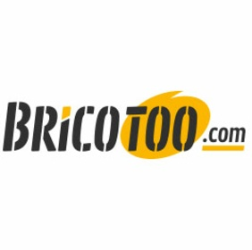 Bricotoo