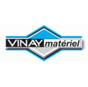 Vinay Materiel