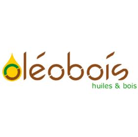 Oléobois