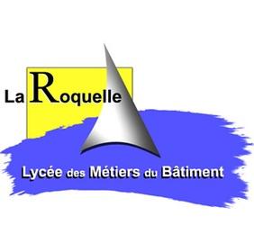 Lycée La Roquelle