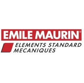 Emile Maurin