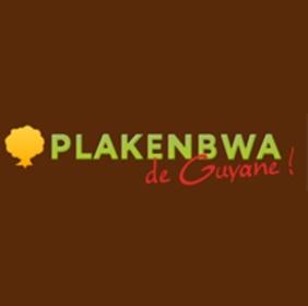 Plakenbwa de Guyane