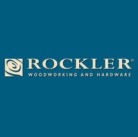 Rockler