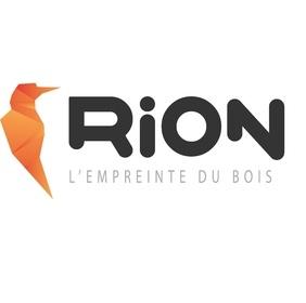 Rion SA