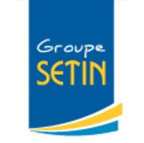 SETIN