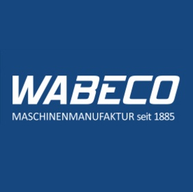 Wabeco