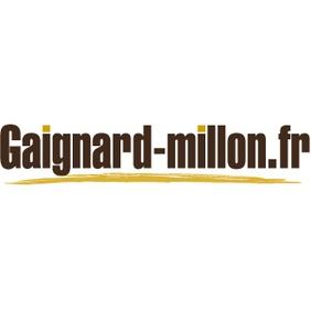 Gaignard millon