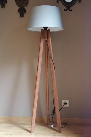 sacha sur l 39 air du bois. Black Bedroom Furniture Sets. Home Design Ideas