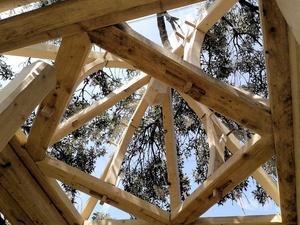 lecopeaudansloeil sur l 39 air du bois. Black Bedroom Furniture Sets. Home Design Ideas