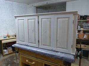L'aménagement d'une salle de bain