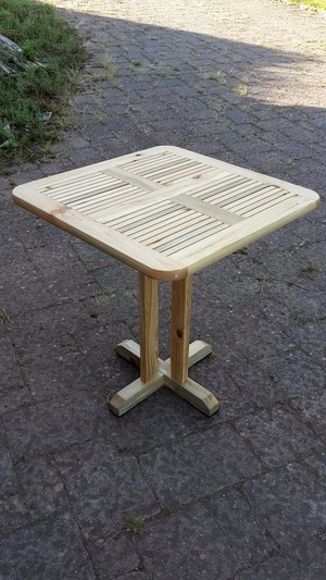 Pitit'table