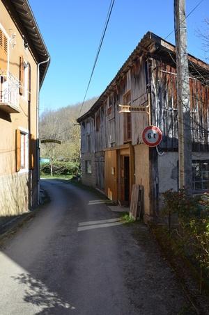Atelier bois de Clermont