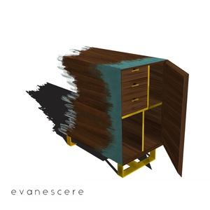 Evanescere