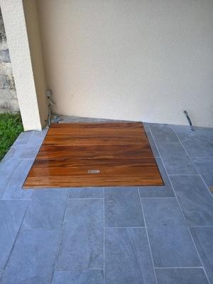 micka33 sur l 39 air du bois. Black Bedroom Furniture Sets. Home Design Ideas