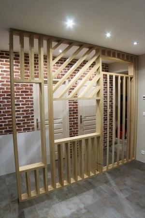romaindu19 sur l 39 air du bois. Black Bedroom Furniture Sets. Home Design Ideas