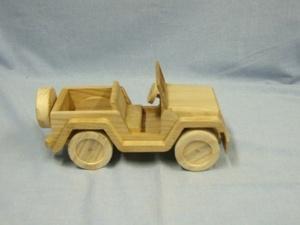 Jeep (véhicule)